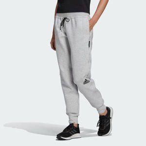 NEW Adidas Sportswear Z.N.E. Jogger Pant Multi Sz